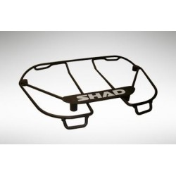 d0ps00 : Shad Luggage Rack NC700 NC750