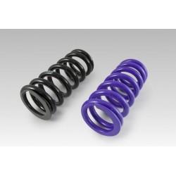 HYSPHO07SB030 : Progressive shock spring NC700 NC750