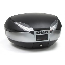 D0B48100 : Shad 48l Top Box NC700