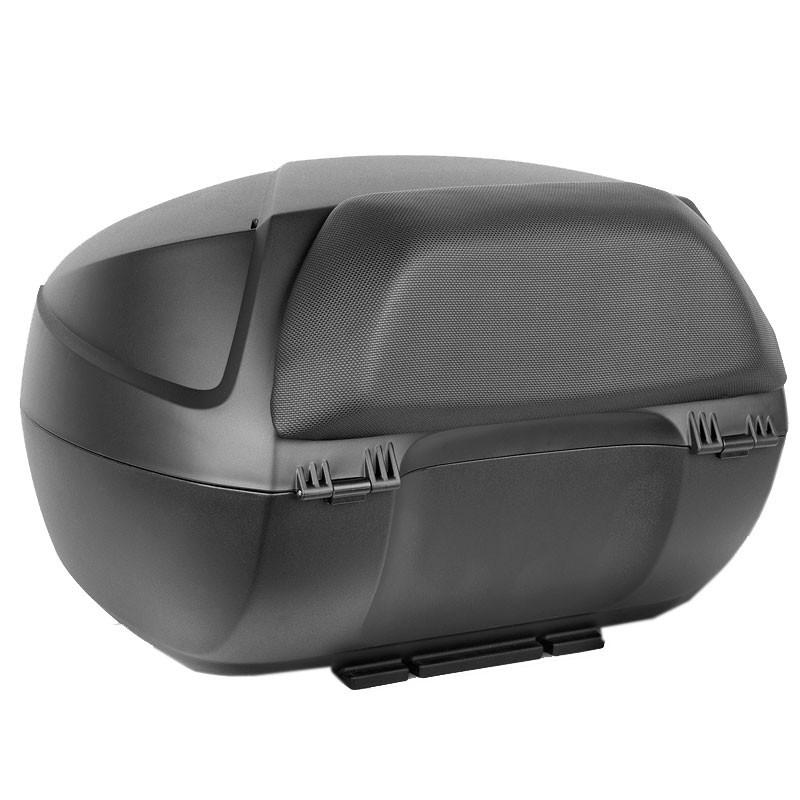 d0ri3900 : Shad 39 headboard NC700