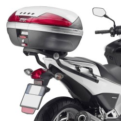 1109FZ : Support top-case Givi NC700 NC750
