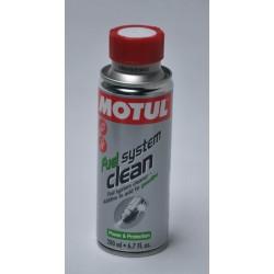 067003499901 : Nettoyant du circuit d'alimentation FUELSYSTEM CLEAN NC700 NC750