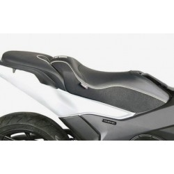 SHH0I740C : Shad comfort seat for Integra 750 NC700