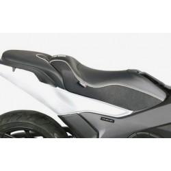 SHH0I740C : Shad comfort seat for Integra 750 NC700 NC750