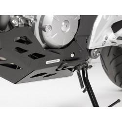 MSS.01.151.10000 : SW-Motech Engine Guard NC700
