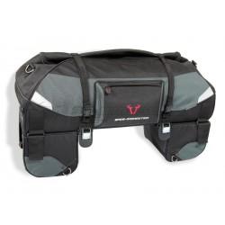 BC.HTA.00.301.10000 : SW-Motech Tailbag speedpack NC700