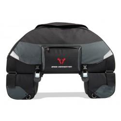 BC.HTA.00.301.10000 : SW-Motech Tailbag speedpack NC700 NC750