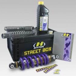 SB-HO07-OAJ : Hyperpro Street Box NC700 NC750