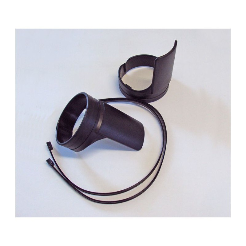 440841 : Protections de fourche NC700