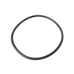 50290-MZ7-000 : Elastique de Coffre NC700