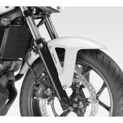 : Honda Front Fender NC700