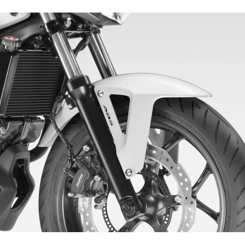 : Honda Front Fender NC700/750
