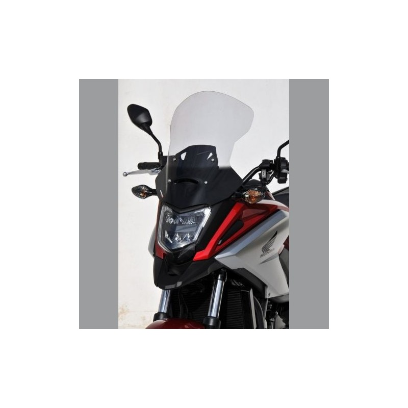 TO01*119 : Bulle HP Ermax +10cm NC700