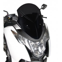 HI7300 : Barracuda Aerosport Windshield NC700