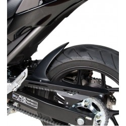 HI7 PARAF : Barracuda Rear Fender NC700 NC750