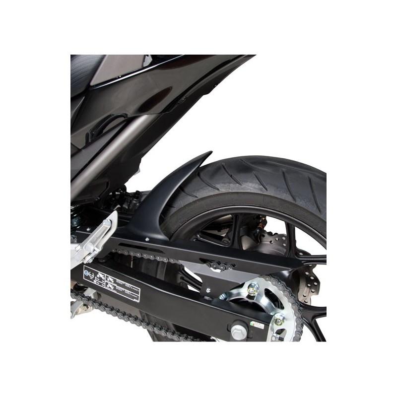 HI7 PARAF : Barracuda Rear Fender NC700 NC750