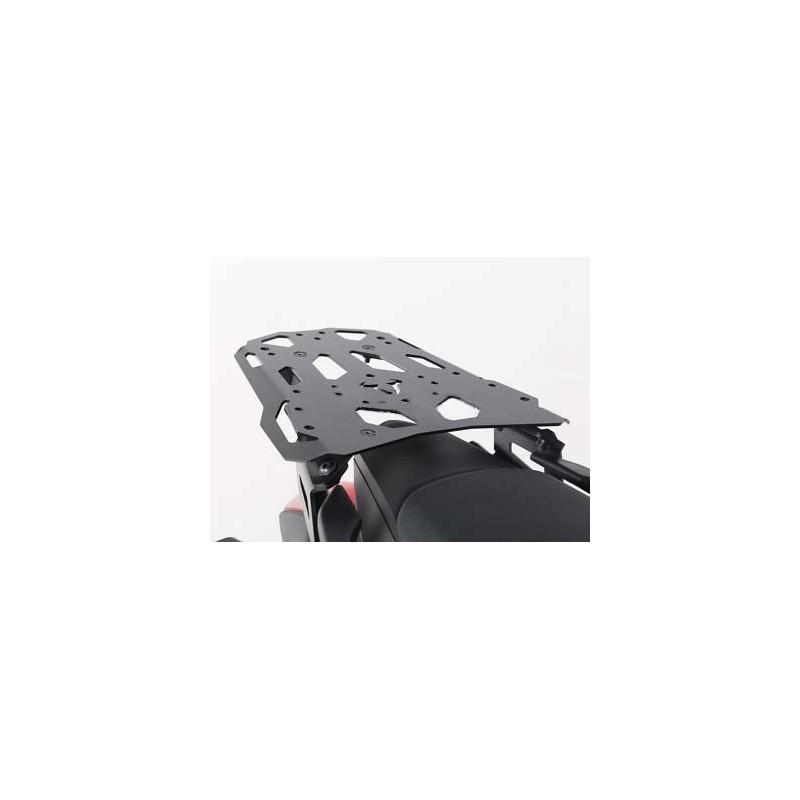 GPT.01.699.15000/B : Support Topcase Alu-Rack SW-Motech NC700