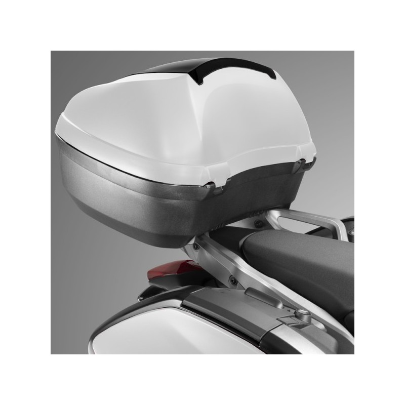 integrahonda45ltc : Honda Painted 45L Top-Case NC700