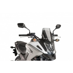 8909X : Puig Sport Screen NC700 NC750