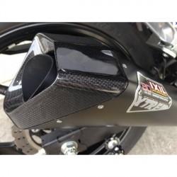 FH6862C : Ixil X55C Black Carbon NC700
