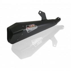 FH6862C : Ixil X55C Black Carbon NC700 NC750