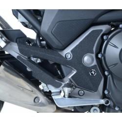 442786 : Protection Platine Repose-Pieds R&G NC700