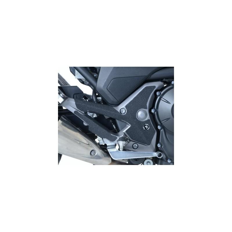 442786 : R&G Boot Guard Kit NC700 NC750