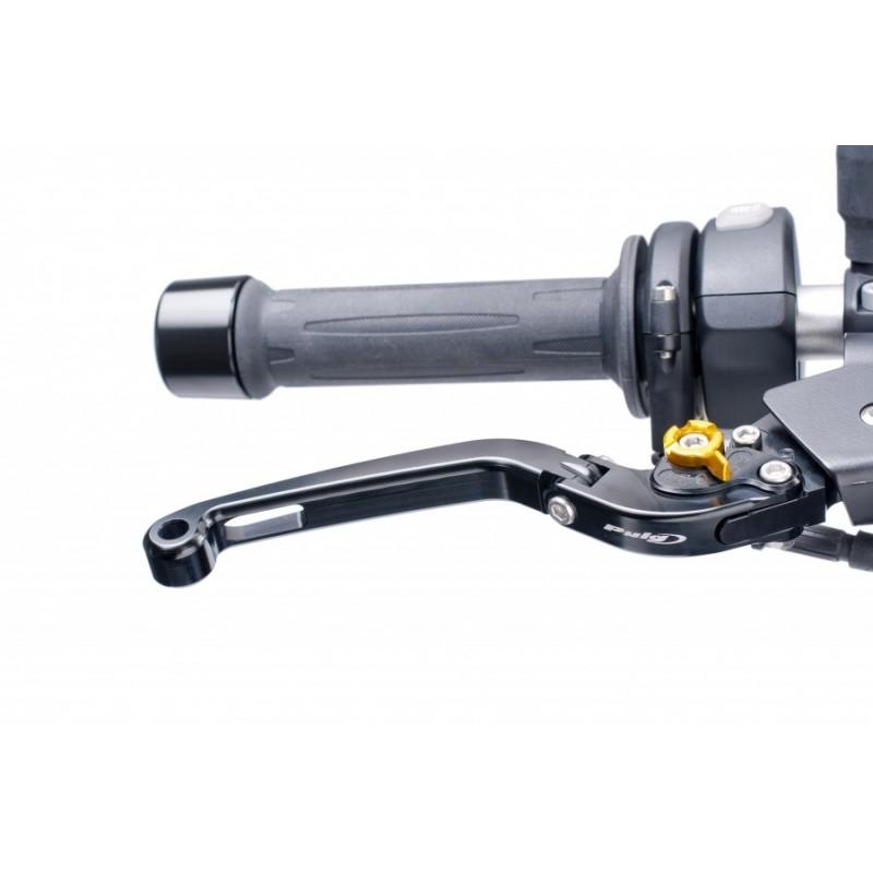 8752N 110XX : Puig Foldable Brake Lever NC700