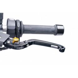 8683N 210XX : Puig Foldable Clutch Lever NC700