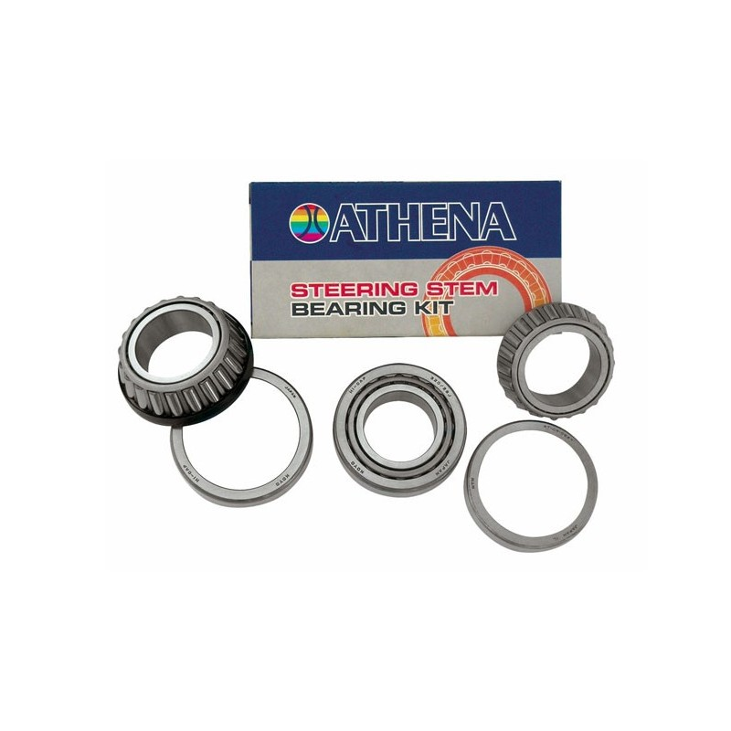 P400210250006 : Athena Steering Stem Bearing Kit NC700