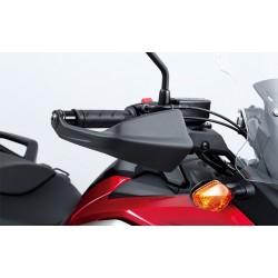 08P70MKAD80 : Pare-mains Honda NC700
