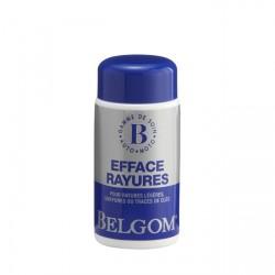 belgompolish : Belgom polish NC700 NC750