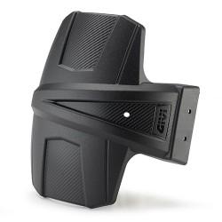 RM02 : Givi additional rear hugger RM02 NC700