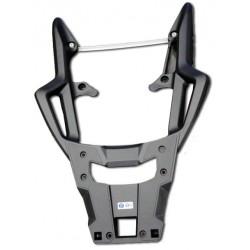 08L70-MKA-D80 : Honda OEM holder NC700