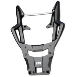 08L70-MKA-D80 : Honda OEM holder NC700 NC750