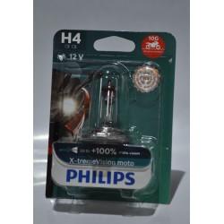 320068U : Philips X-tremeVision Moto NC700