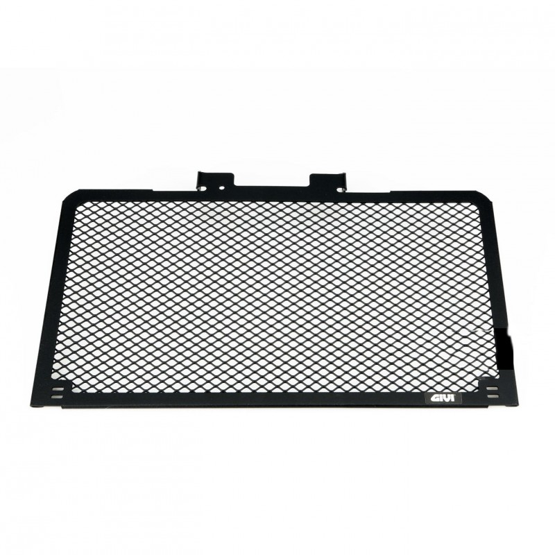 PR1146 : Givi radiator guard NC700