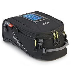 EA116 : Sacoche de réservoir Givi EA116 NC700 NC750