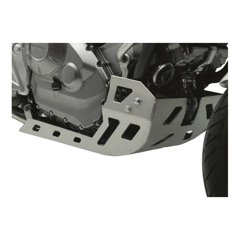 440798 : Bihr engine guard NC700