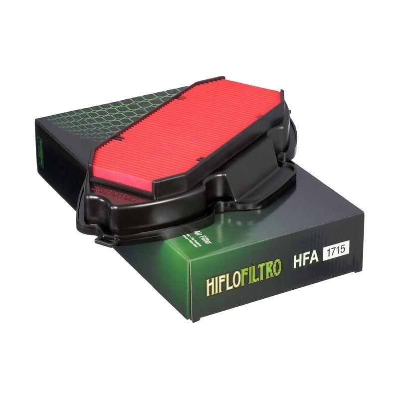 HFA1715 : Filtre à air Hiflofiltro NC700