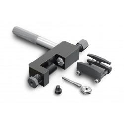 KTW 2.5 : Kellermann Breaking-Linking chain tool NC700