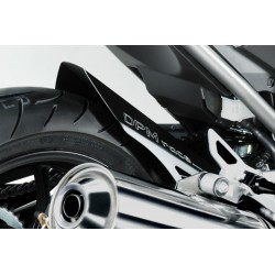 R-0735 : DPM alu Integra rear fender NC700