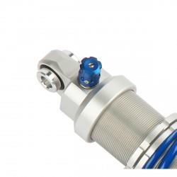 H224 : EMC SportShock 1 NC700