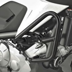 TN1111 : Givi Engine Guards NC700 NC750