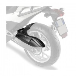 MG1109 : Givi Rear Hugger NC700 NC750