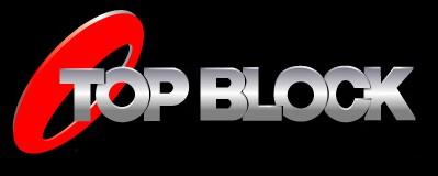 Top Block