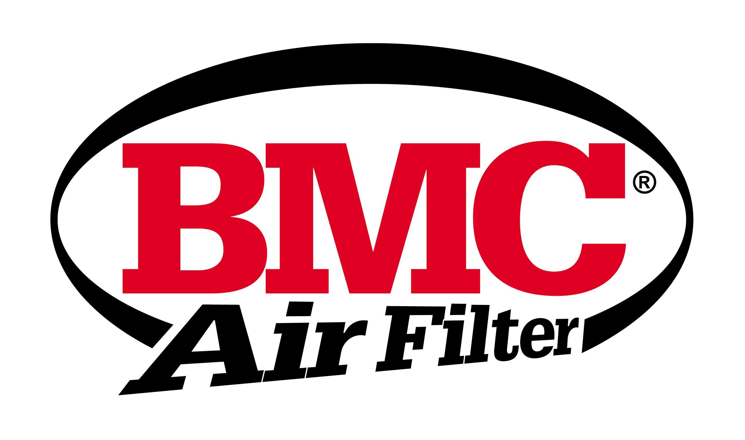 BMC Airfilters