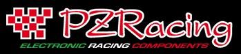 PZ-Racing